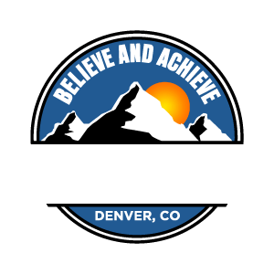 NPMHU Convention 2016